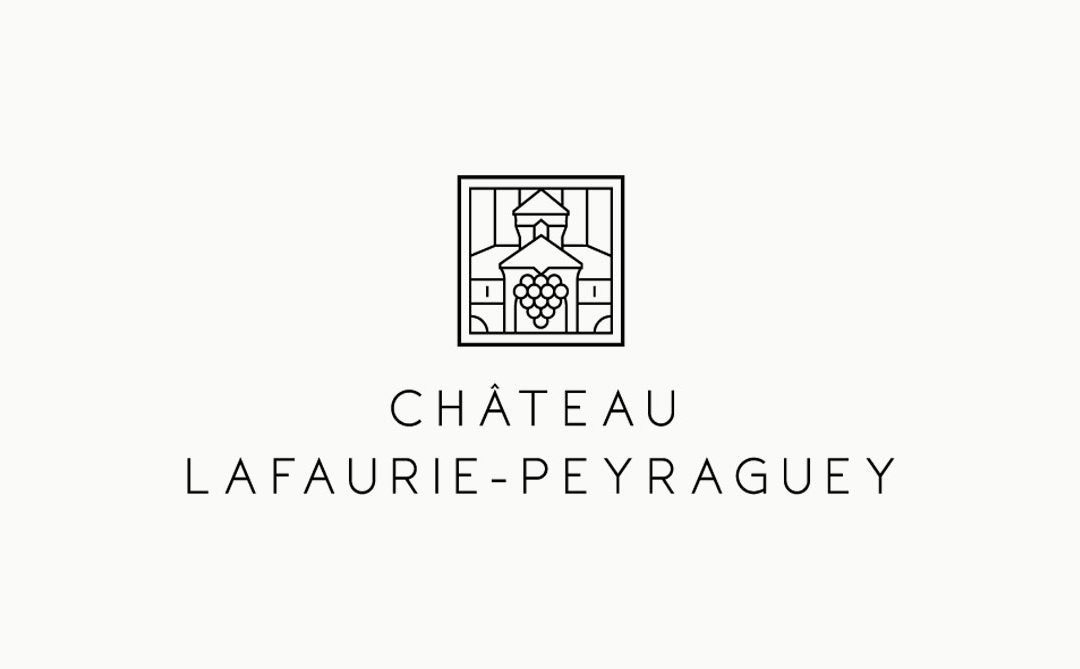 Lafaurie Peyraguey