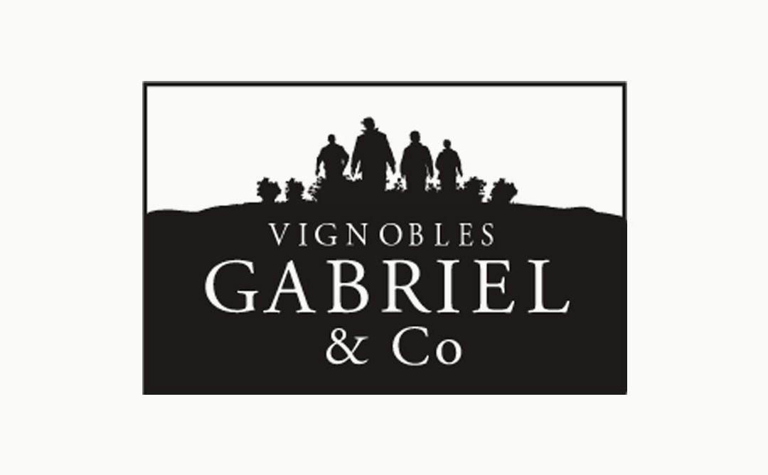 Vignobles Gabriel