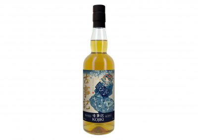 Whisky Kojiki