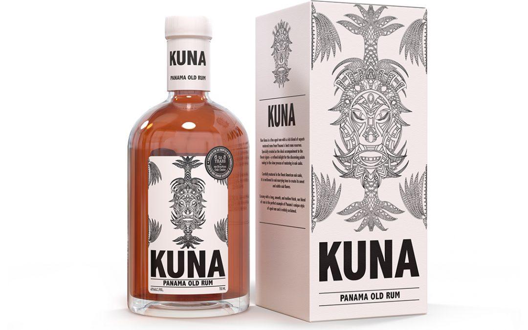 Rum Kuna